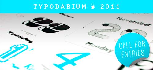 Typodarium_Head2.jpg