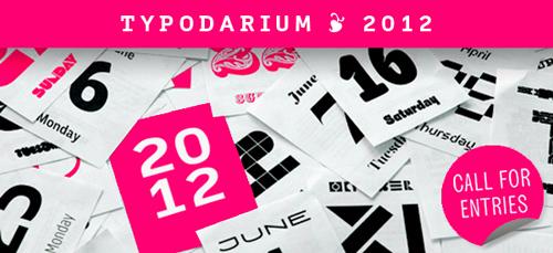 Typodarium_Slanted.jpg