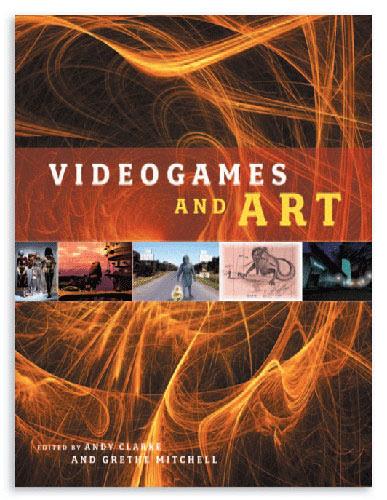 VideogamesandArt_cover.jpg