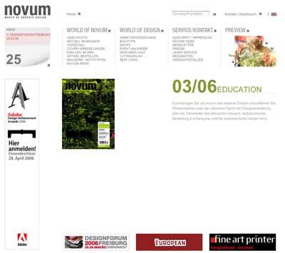 WebsiteNovum.jpg