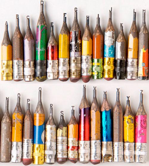 alphabet-crayons.jpg