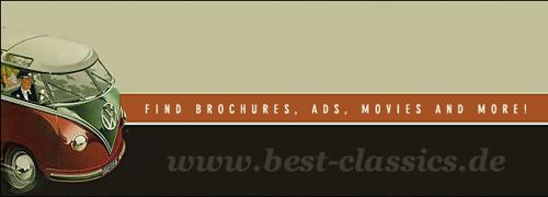 bestclassics.jpg