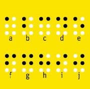 braille0.jpg
