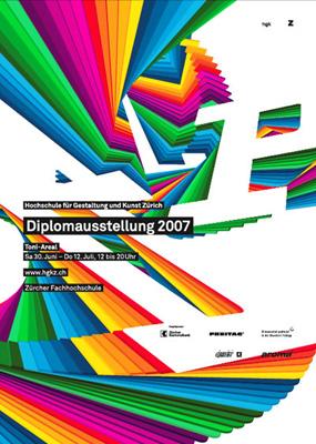 diplomausstellung_hgkz_2007.jpg