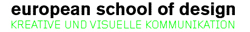 europeanschoolofdesign_logo.jpg