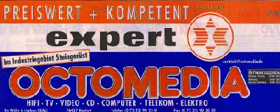expert01.jpg