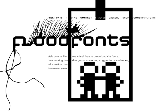floodfonts.jpg