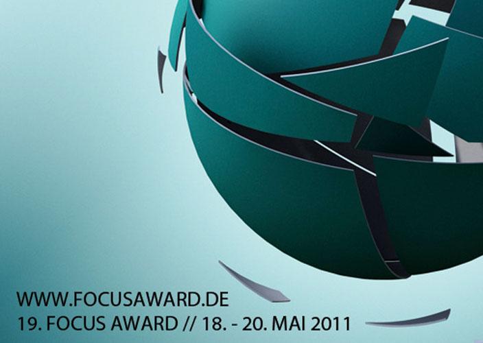 focus-award-web_0.jpg