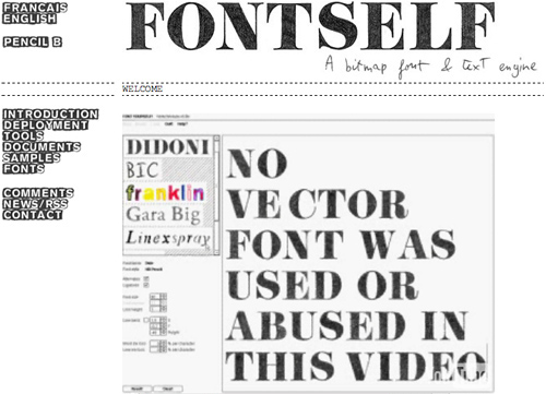 fontself.jpg