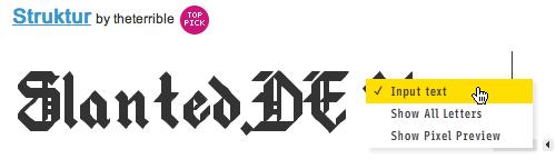 fontstruct_slanted_500.png