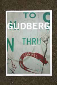 gudberg_cover_1857.jpg
