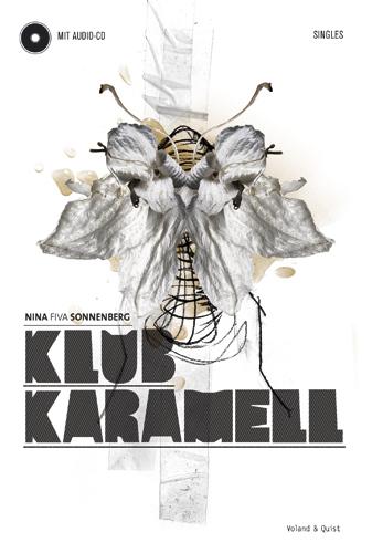 karamell_cover.jpg