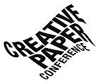 logo_01CreaPaper.jpg