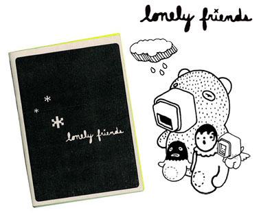 lonely_friends_club.jpg