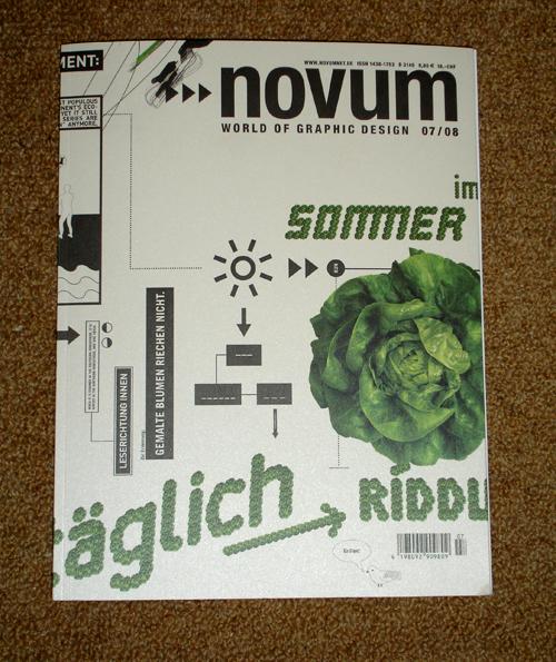 novum0708_1.JPG