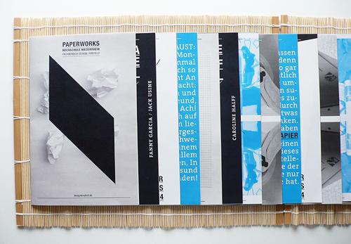 paperworks02_500px.jpg