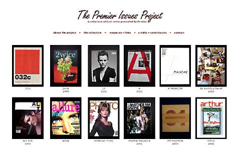 premier_issues.jpg