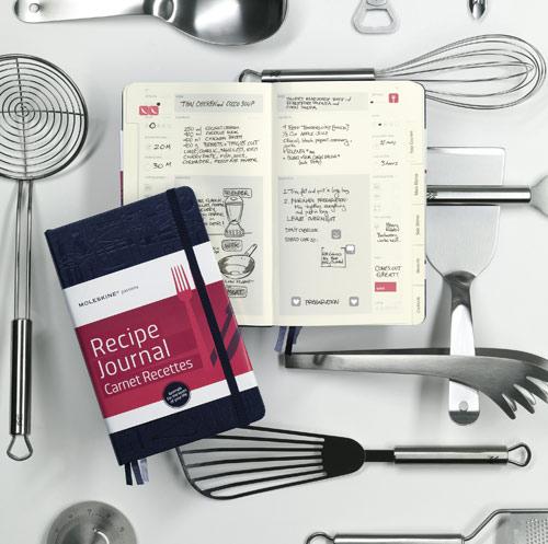 recipe_journal_2.jpg