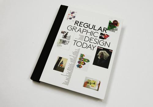 regular_graphic_design_today_01.jpg