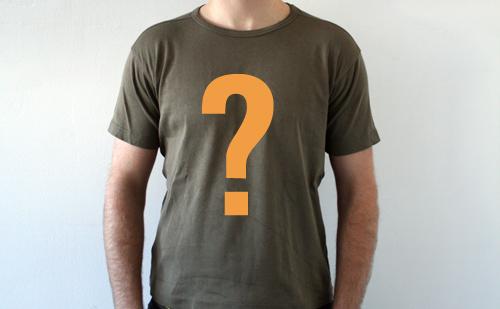 shirt_fragezeichen.jpg