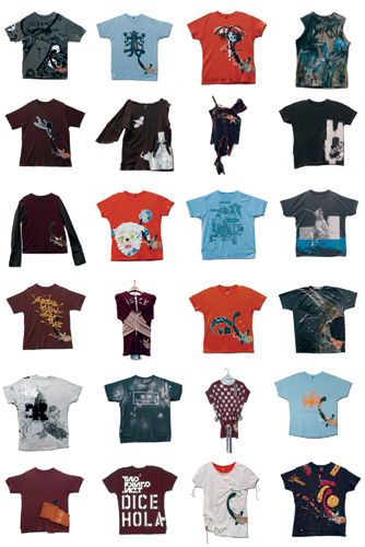 shirts_alle.jpg
