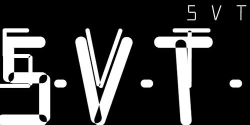 svt-web-1.jpg