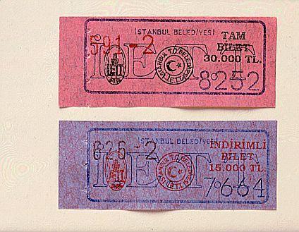 ticket istambul.JPG