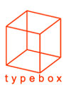 typebox_01.jpg