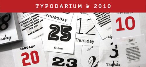 typodarium2010-call.jpg