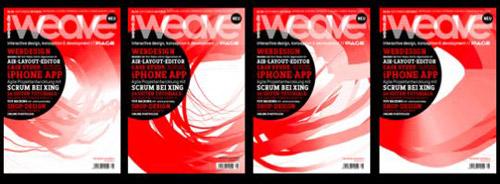 weave_slanted.jpg