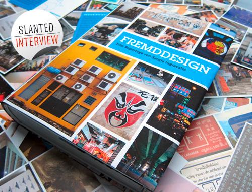 fremddesign kreativit t und design auf der anderen seite. Black Bedroom Furniture Sets. Home Design Ideas
