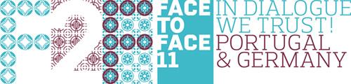 F2F11-Logo.jpg