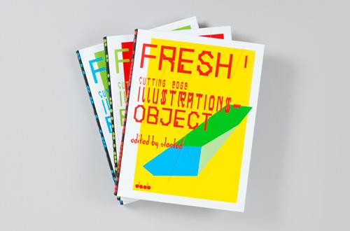 FRESH-1_serie.jpg