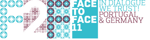 Face_to_Face_1.jpg