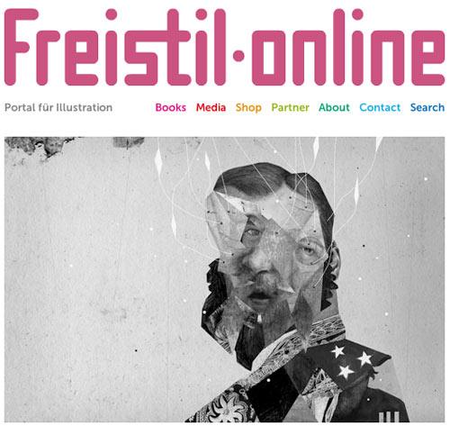 Freistil_online_fi.jpg