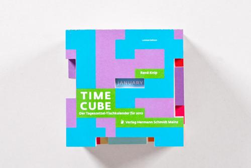 Time Cube20110909_0000.jpg