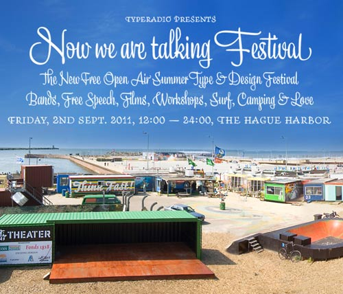 nwat_festival_web_0.jpg
