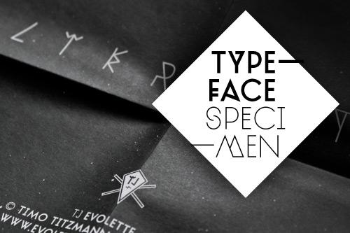 tj-evolette-a_typeface_slanted-1_teaser.jpg