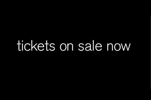 agideas2012_ticketsonsale_slanted.jpg