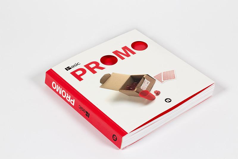 basic_promo_slanted_00.jpg