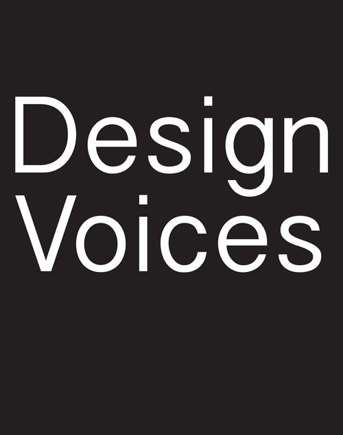 designvoices_cover_slanted.png