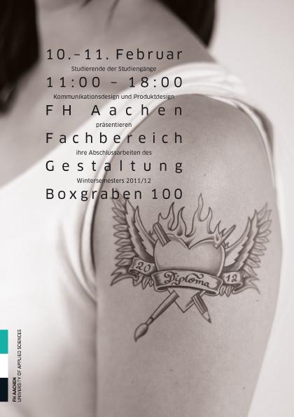 diploma_fh-aachen_ws11_slanted.jpg