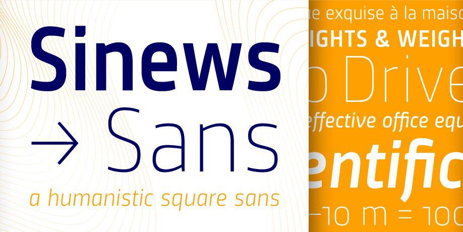 sinews-sans-std_slanted.png