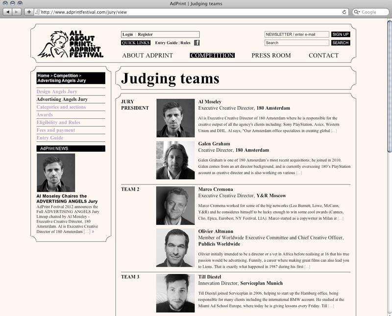 jury_advertisingangels_slanted.png