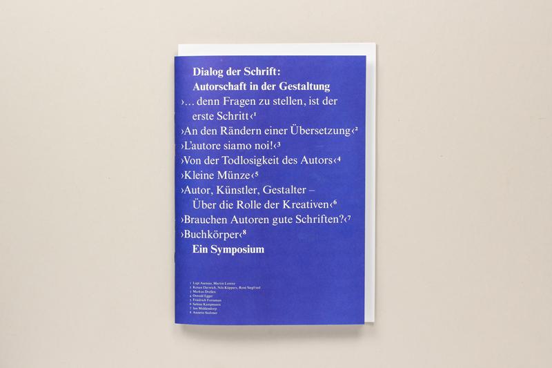 dialog_der_schrift_muthesius_kiel_slanted_00.jpg