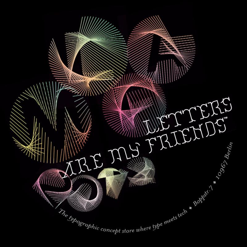 lettersaremyfriend_slanted_upperlowercase.png