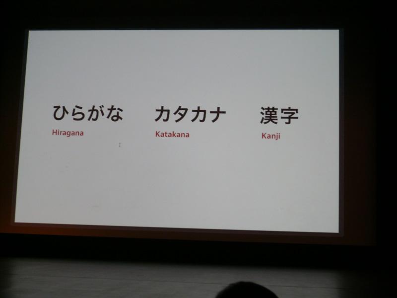 mugikura444.jpg