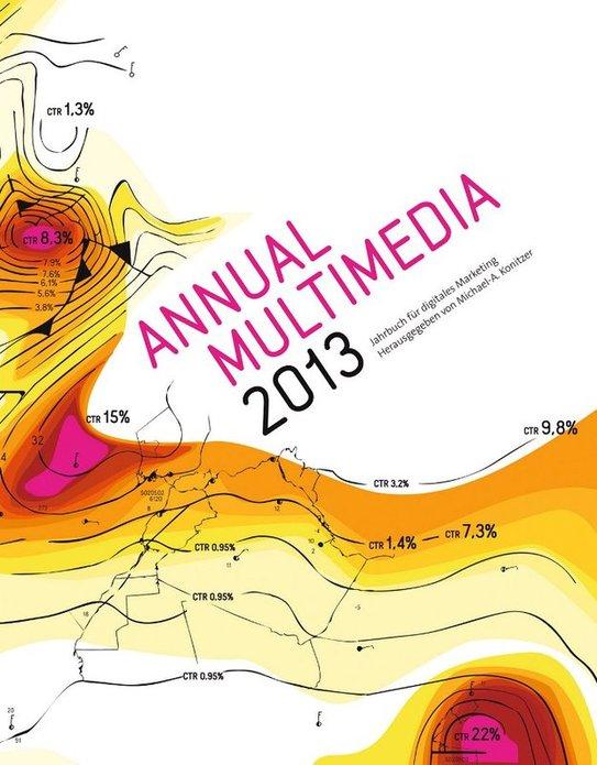 annual_2013_cover.jpg