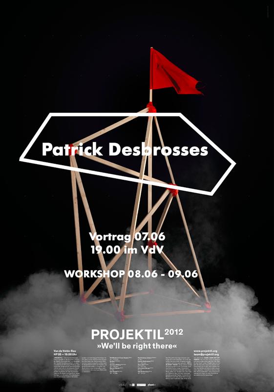 projektil-patrick-debrosses-2_slanted.jpg