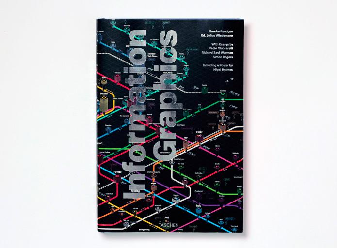 slanted_infographics_00.jpg